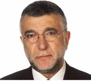 Κ.Κωνσταντινιδης
