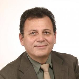 Παπαδοπουλος Γιάννης