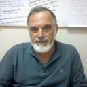 φιλοπουλος