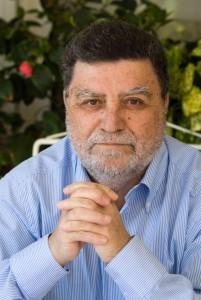 λιαρόπουλος Λυκ.