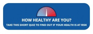 how_healthy_are_you
