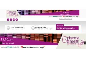 pharma-health-conference1