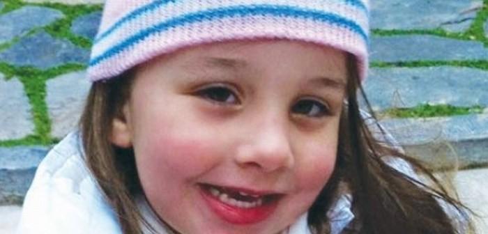 Στα «μαλακά» η αναισθησιολόγος για το θάνατο της μικρής Μελίνας