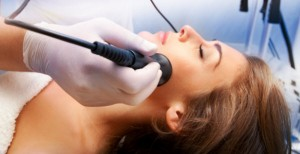Laser_Treatment_for_Acne_Scar
