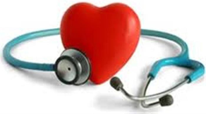 """Καταγγελία από """"τολμηρό ανόητο"""" συνάδελφο, καρδιολόγο"""
