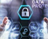 ΙΣΘ: Απαντήσει, σχετικά με τον Γενικό Κανονισμό για την προστασία προσωπικών δεδομένων