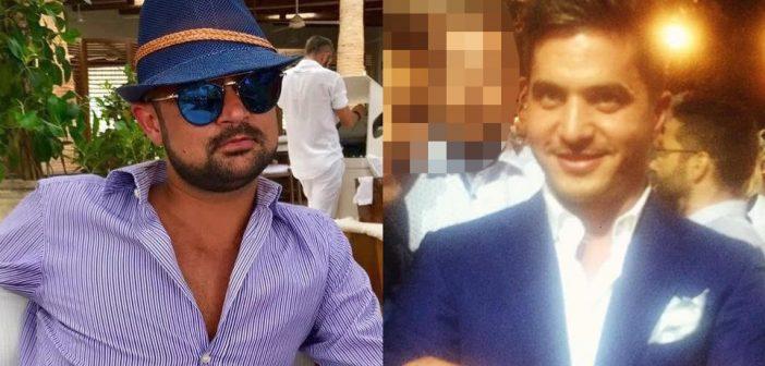 Ματωμένο bachelor στα Χανιά: Αυτά είναι τα δύο αδέλφια που χάθηκαν με το ταχύπλοο στα βράχια