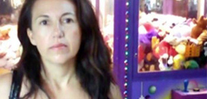 Σοκ στα Τρίκαλα. Κατακρεούργησε 45χρονη νοσηλεύτρια