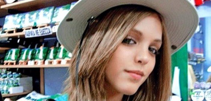 Συγκλονίζουν οι περιγραφές των μαρτύρων για τη 16χρονη που κατέληξε από μέθη το 2011