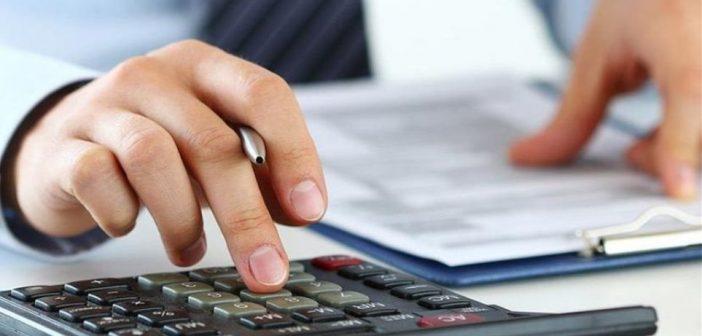 Αναδρομικά: Φόρος 24% έως 50% στα ειδικά μισθολόγια