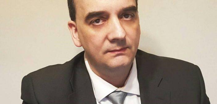 Κ. Φαρσαλινός για το πιστοποιητικό εμβολιασμού που προτείνει ο Κυρ. Μητσοτάκης