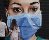 Το καθήκον μας μπροστά στο τρίτο κύμα : Να ανατρέψουμε την καταστροφική κυβερνητική πολιτική για την πανδημία