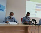 ΙΣΘ.Η συντριπτική πλειοψηφία πολιτών και οι γιατροί έχουν εμβολιαστεί
